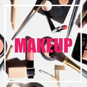 Other - makeup listings!!